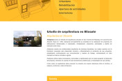 arteqnova.com