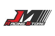Logo JM Racing Store