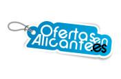 Logo Ofertas en Alicante