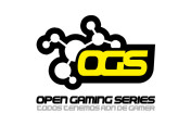 Logo OGSeries
