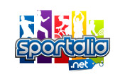 Logo Sportalia
