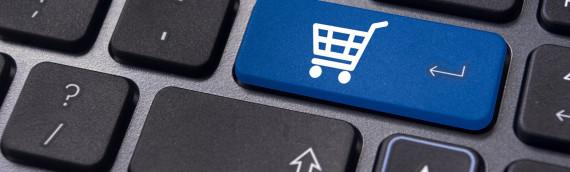 Botiga virtual professional, la millor opció per al teu negoci