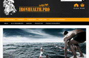 ironhealth.pro