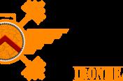 Logo ironhealth.pro