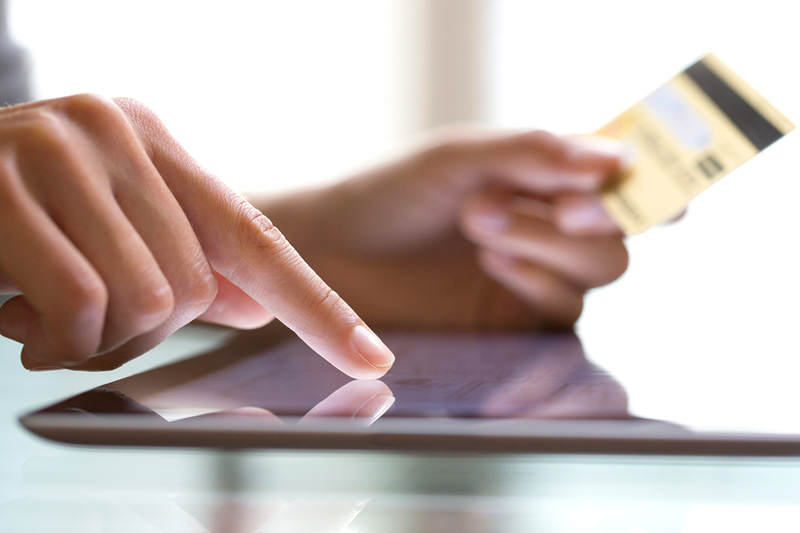 tarjetas-de-credito-compras-por-internet