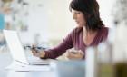 TPV Virtual Bankia, forma més segura de cobrar per Internet
